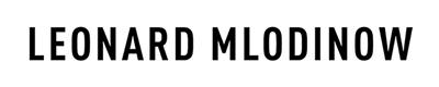 LeonardMlodinow.com