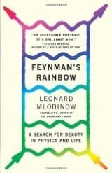 Feynman's Rainbow